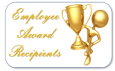 Employee Awards